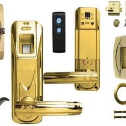 Locksmith Jersey City >> Jersey City Locksmith Keys Locksmiths 20 River Ct Jersey City