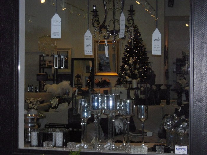 Lofty Living Furniture Company CLOSED Furniture Shops 12031 1st Avenue