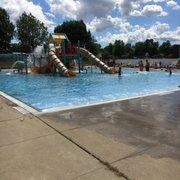 Clearfield Community Center 13 Photos Swimming Pools 730 Hopkins Rd Buffalo Ny Phone