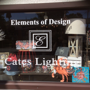 Elements Of Design 16 Photos Interior Design 62 E Granada Blvd