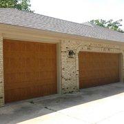Charmant Photo Of K U0026 R Garage Door Service   Almont, MI, United States.