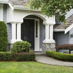 Roe insurance agency assurance auto et maison 107 for Assurance auto et maison