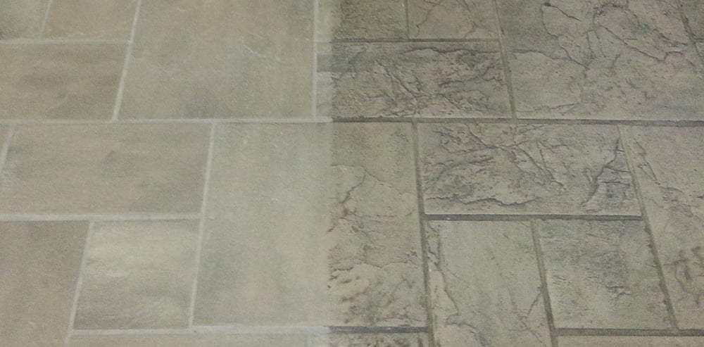 Share Advanced Tile & Carpet Deep Cleaning Services: 6714 Lower Macungie Rd, Trexlertown, PA