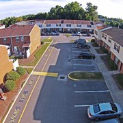 ... Photo Of College Square At Harbour View Townhome Apartments   Suffolk,  VA, United States ...