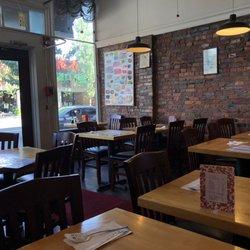 Photo Of Asia Cuisine Ithaca Ny United States