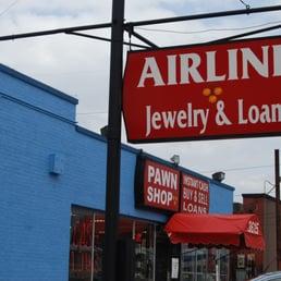 Illinois cash advance melrose park il photo 3