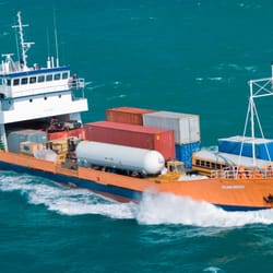 bimini shipping shipping centers 3301 nw s river dr miami fl