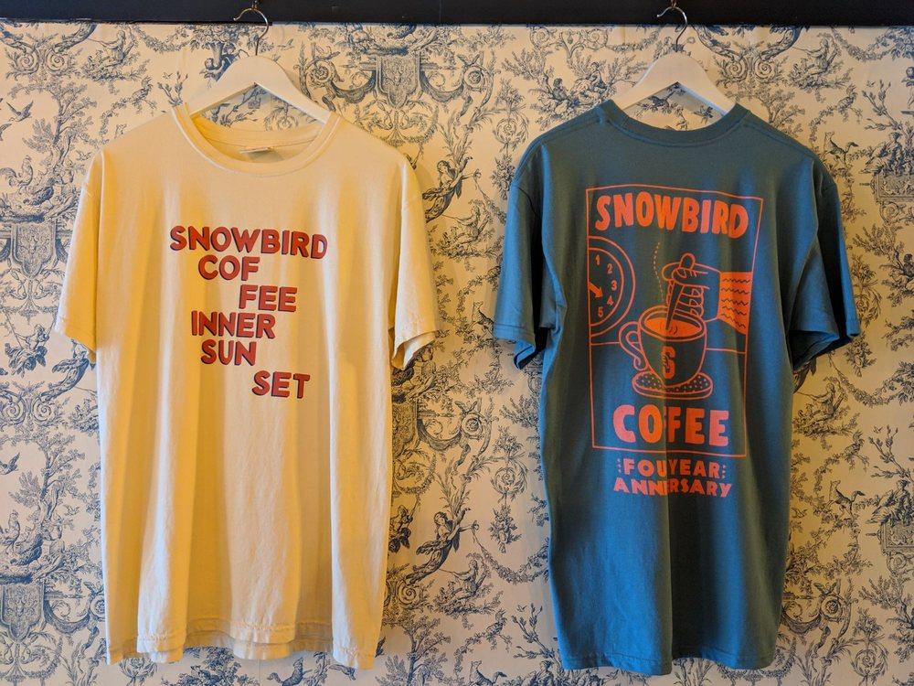 Image of Snowbird Coffee1