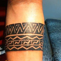 Apache Tattoo - Piercing - 14 rue Reclusane, Saint Cyprien, Toulouse ...