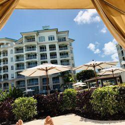 Seven Stars Resort & Spa - 147 Photos & 29 Reviews - Resorts