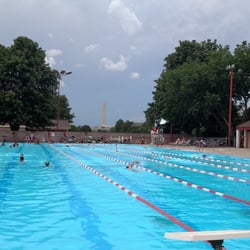 East Potomac Pool Temp Closed 13 Photos 22 Reviews Swimming Pools 972 Ohio Dr Sw