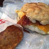 Sunrise Biscuit Kitchen 171 Photos 451 Reviews Breakfast Brunch 1305 E Franklin St