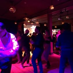 Video Dance Attack - 27 Photos & 16 Reviews - Bars - 1332 W Burnside ...