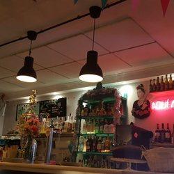 Verbena Bar - 28 Photos   16 Reviews - Bars - Calle de Velarde, 24 ... a817564fd0b