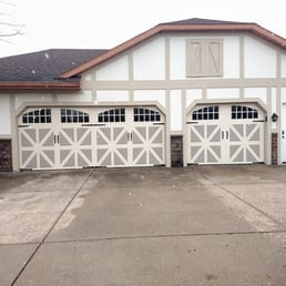 ... Photo Of West Michigan Garage Doors Grand Rapids MI United States