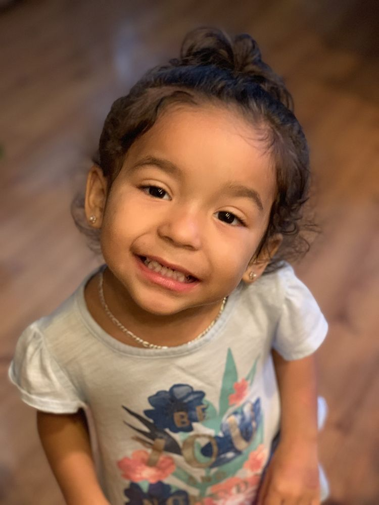 Surfside Kids Dental - Fair Oaks: 7806 Madison Ave, Fair Oaks, CA
