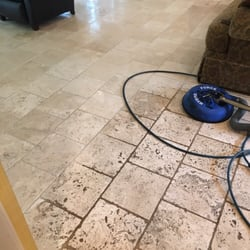 Coit Tile And Grout Cleaning Reviews Tcworks Org