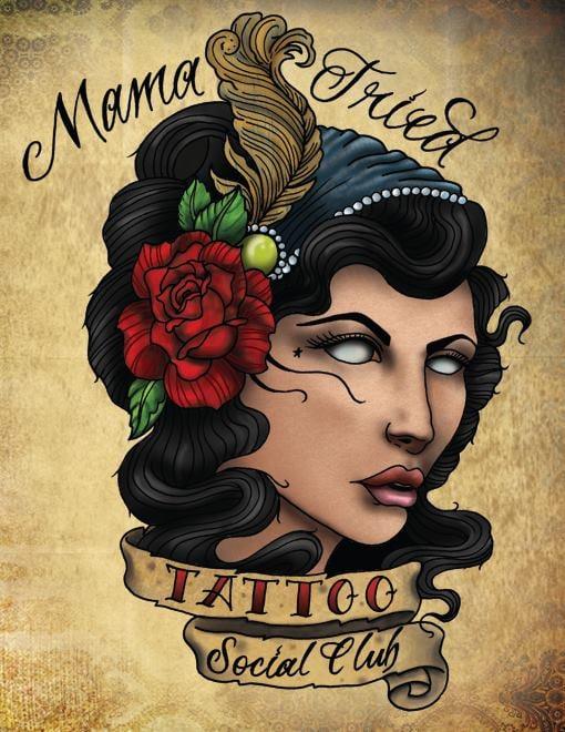 tattoo places in carrollton ga