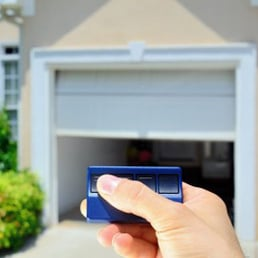 Photo Of FDC Parking Solutions