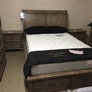 ... Photo Of Donu0027s Furniture Warehouse   Yuba City, CA, United States