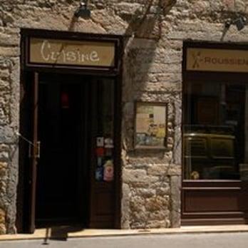 Cuisine Et CroixRoussiens CLOSED Photos Reviews - Cuisine et croix roussiens lyon