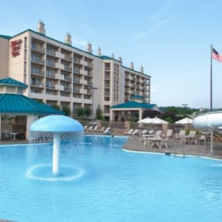 Photo Of Music Road Resort Hotel Pigeon Forge Tn United States