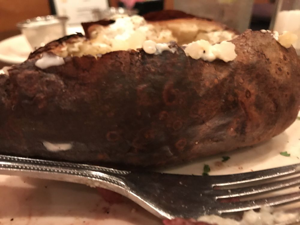 Clayton Steakhouse - 28 Photos & 80 Reviews - Steakhouses