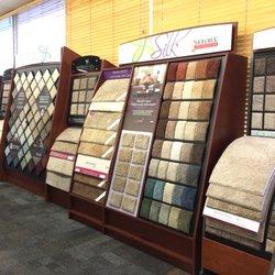 Photo Of Carpet Plus Flooring Furniture Hiawatha Ks United States