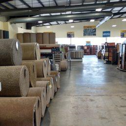 Photo Of Floor Trader   Virginia Beach, VA, United States. Huge Carpet  Inventory
