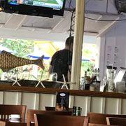 Photo Of Fishery Restaurant Placida Fl United States