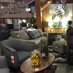 Charming Photo Of Rail Creek Furniture   Spokane, WA, United States.