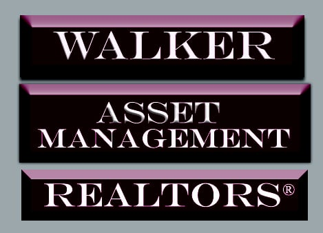 Walker Asset Management Realty