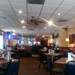 Crabby Daves 17 Reviews American Traditional 501 S Central