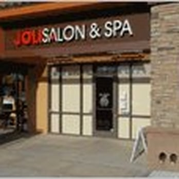 Joli Salon & Spa - Hair Salons - Reviews - 6822 Kings Ranch Rd ...