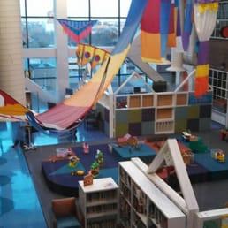 Children's Hospital Musc - Hospitals - 169 Ashley Ave ...