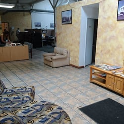 Photo Of Central Roofing Company   Gardena, CA, United States. Inside Central  Roofing