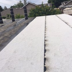 Photo Of Above All Roofing   San Jose, CA, United States. Installed On