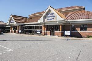 Summa Health Obstetrics & Gynecology - Cuyahoga Falls: 1860 State Rd, Cuyahoga Falls, OH