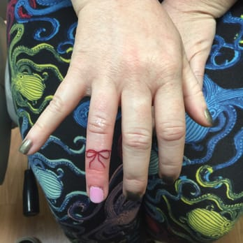 e9efdc10dc354 Photo of Captain Tattoo Art Studio - Temecula, CA, United States. Exactly  what