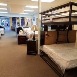 Photo Of DaKine Mattress And Furniture Honolulu   Honolulu, HI, United  States