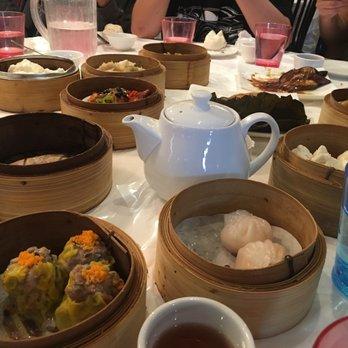 Chinese Food Victoria Street Kitchener