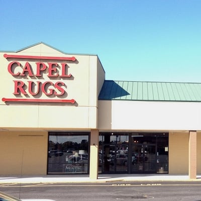 Capel Rugs 605 Greenville Blvd SE Ste B Greenville, NC Carpet U0026 Rug Manufacturers    MapQuest