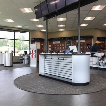 Photo Of Verizon Wireless   Snellville, GA, United States. The Interior Of  The