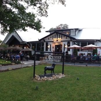 Black Sheep Restaurant Blue Ridge Ga Menu