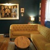 Attirant Photo Of The Sofa Company   Santa Monica, CA, United States