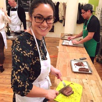 Photo Of Taste Buds Kitchen NYC   New York, NY, United States. Steak