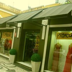 As boutiques em Brasília, Curitiba e Belo Horizonte oferecerão toda a linha  da marca, entre perfumes, óleos de banho, cremes corporais, velas, ...