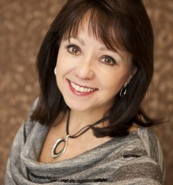Patty K Young, MD: 4104 W 15th St, Plano, TX