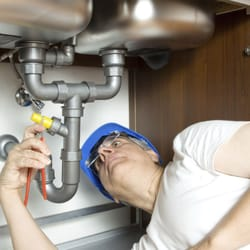 cullompton services plumbing