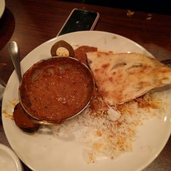 Indian Restaurant Omaha Ne